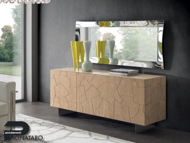 mobili moderni sala