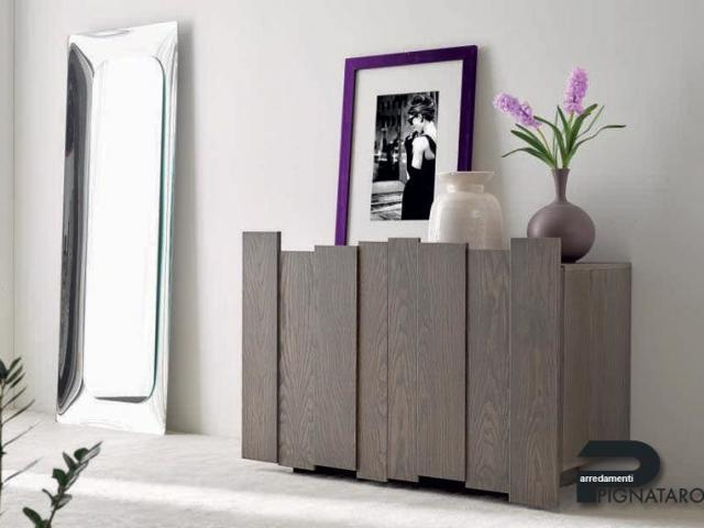 mobili sala moderni