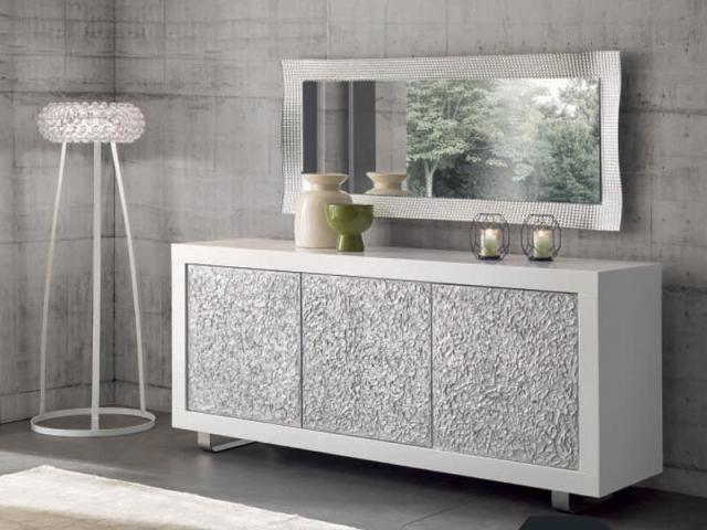 mobili per soggiorno moderno