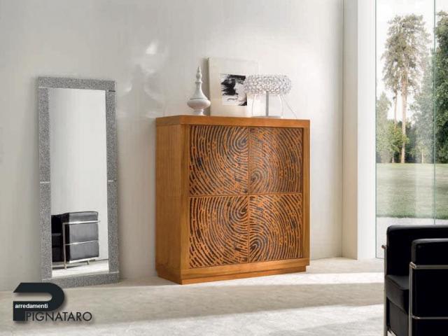 mobili per soggiorni moderni
