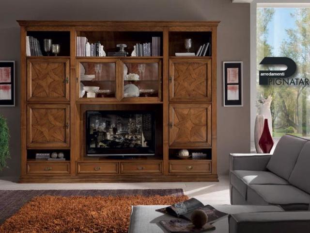 mobili da sala moderni