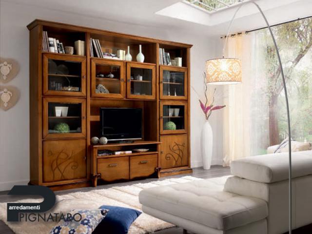 arredamento soggiorno moderno e classico arredamenti