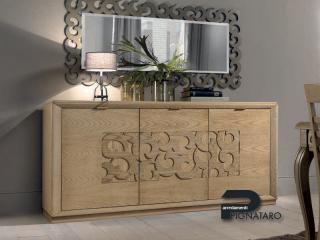 piccoli mobili da soggiorno