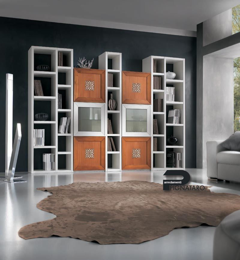 mobili moderni roma