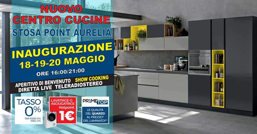https://www.arredamentipignataro.it/wp-content/uploads/2018/05/stosa-cucine-roma.jpg