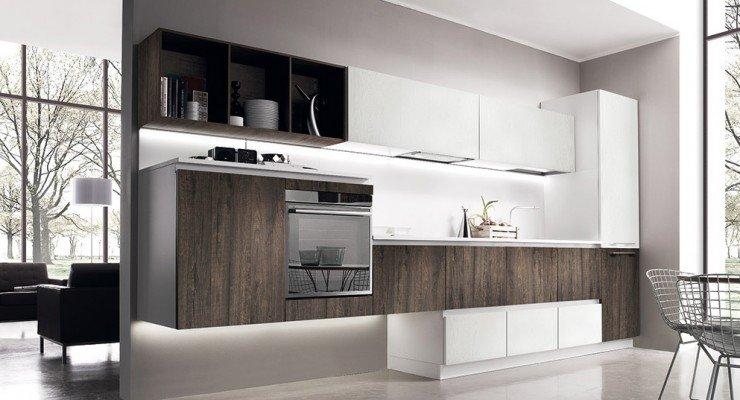 i migliori mobili per arredare la tua casa