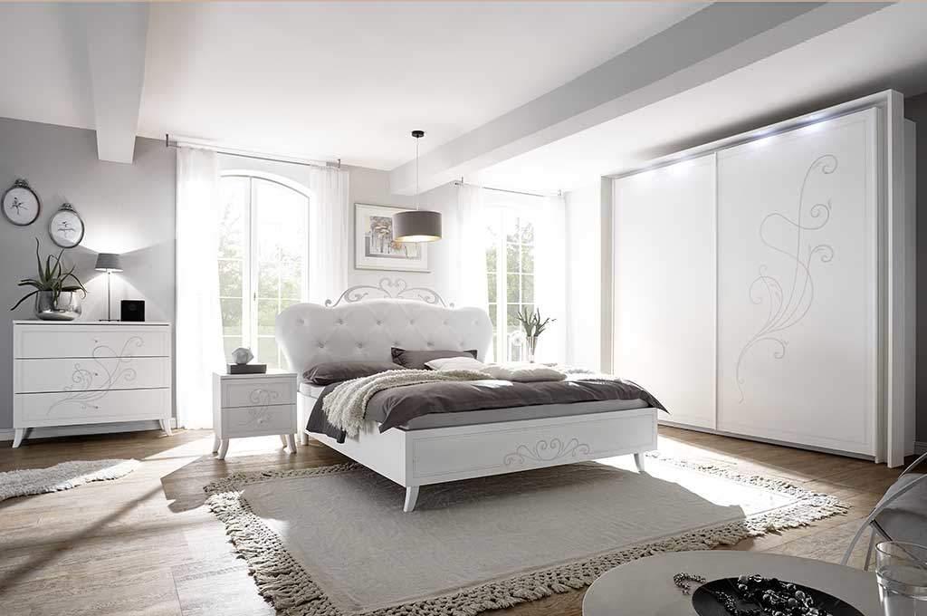 offerte camere da letto matrimoniali complete