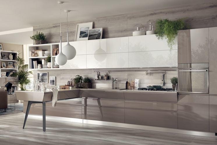 Mobili pignataro arredamenti roma arredamento casa completo for Stile contemporaneo arredamento