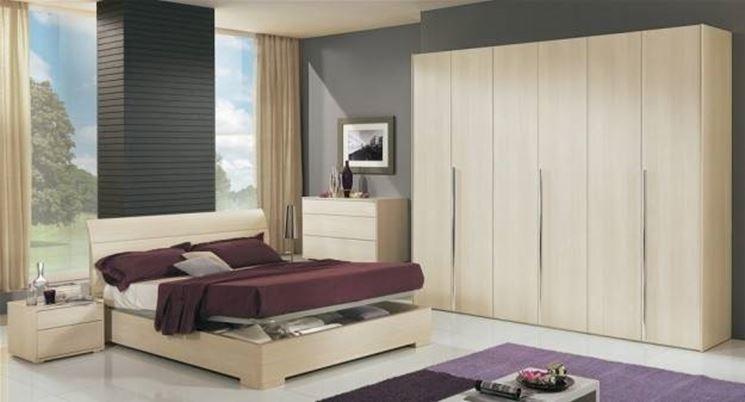 camere da letto prezzi - Arredamenti Pignataro Roma