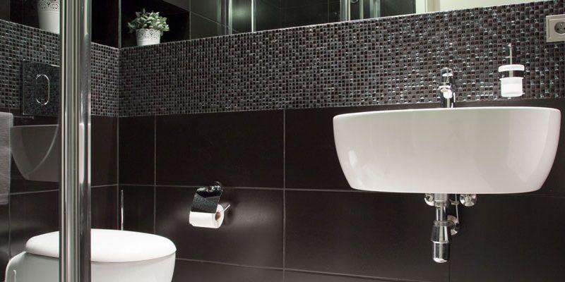 Mobili bagno roma offerte arredamenti pignataro roma for Offerta mobili bagno