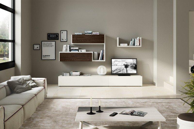 mobili da soggiorno economici