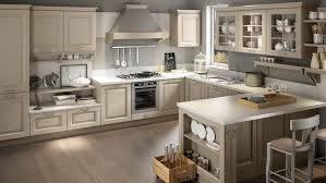 Cucina angolare Bolgheri di Stosa