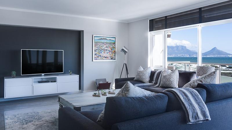 Come arredare un salotto moderno arredamenti pignataro roma for Arredare un salotto moderno