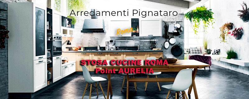 arredamenti pignataro roma