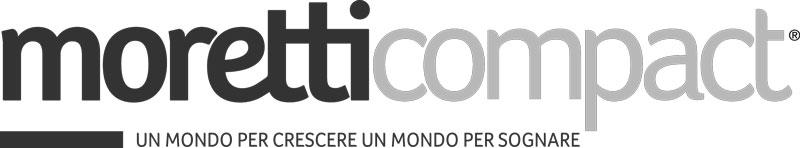 moretti-compact roma
